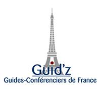 Guidz Mitglied